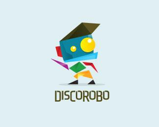 DiscoRobo