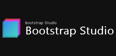 bootstrap studio free download for windows 10 64 bit