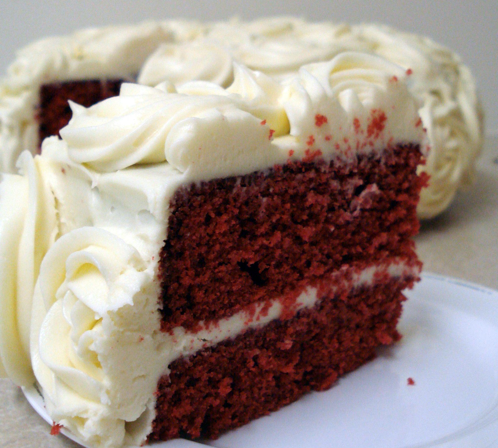Red Velvet Cake Red Velvet Cake Velvet Cake Red Velvet Cake Recipe