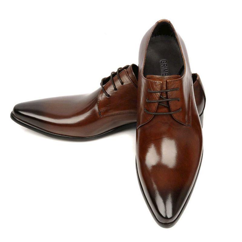 Men Formal Shoes|Dress Shoes for Men
