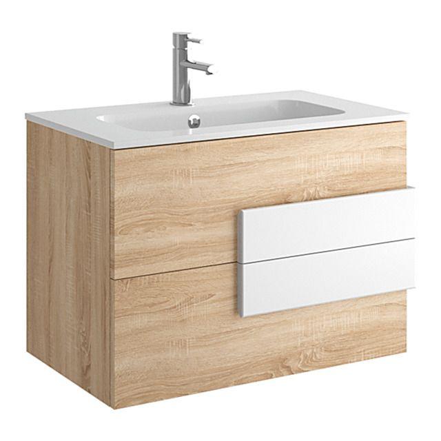 Mueble Salgar Cronos   Muebles de baño, Muebles, Diseño ...