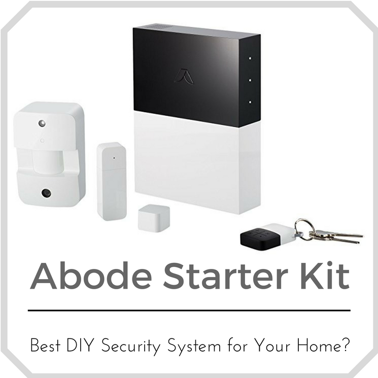 Best Diy Security System For Your Home If You Are Thinking About Investing In Security System For Yo Diy Home Security Diy Security System Home Security Alarm