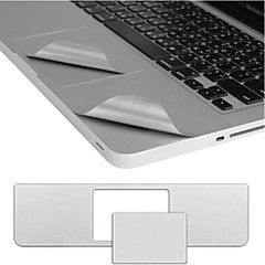 Metal Wrist Rest Protective Film and Touch Panel Membrane for 11.6 /13.3 MacBook Air #touchpanel
