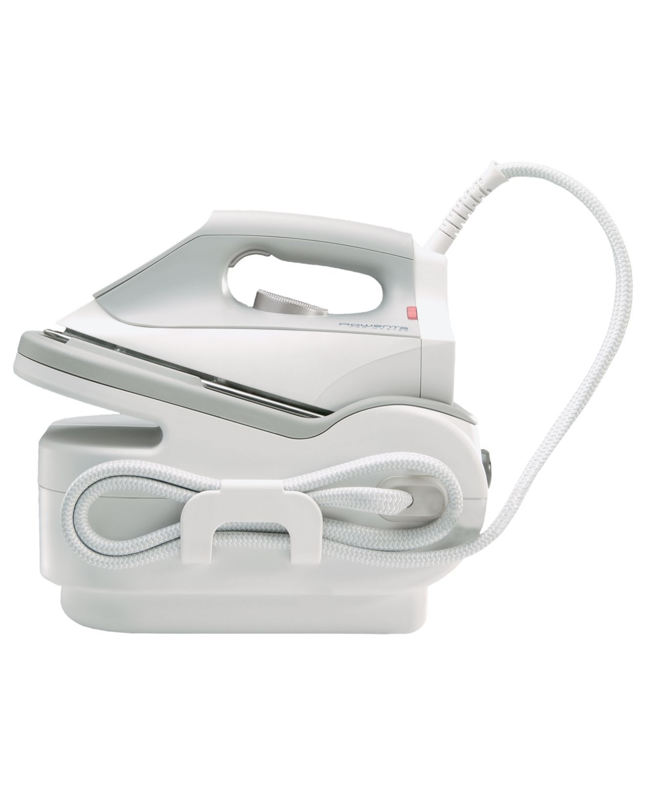 Cleaning rowenta pressure iron and steamer - Rowenta Pressure Iron And Steamer Dg5030 Personal Care For The Home