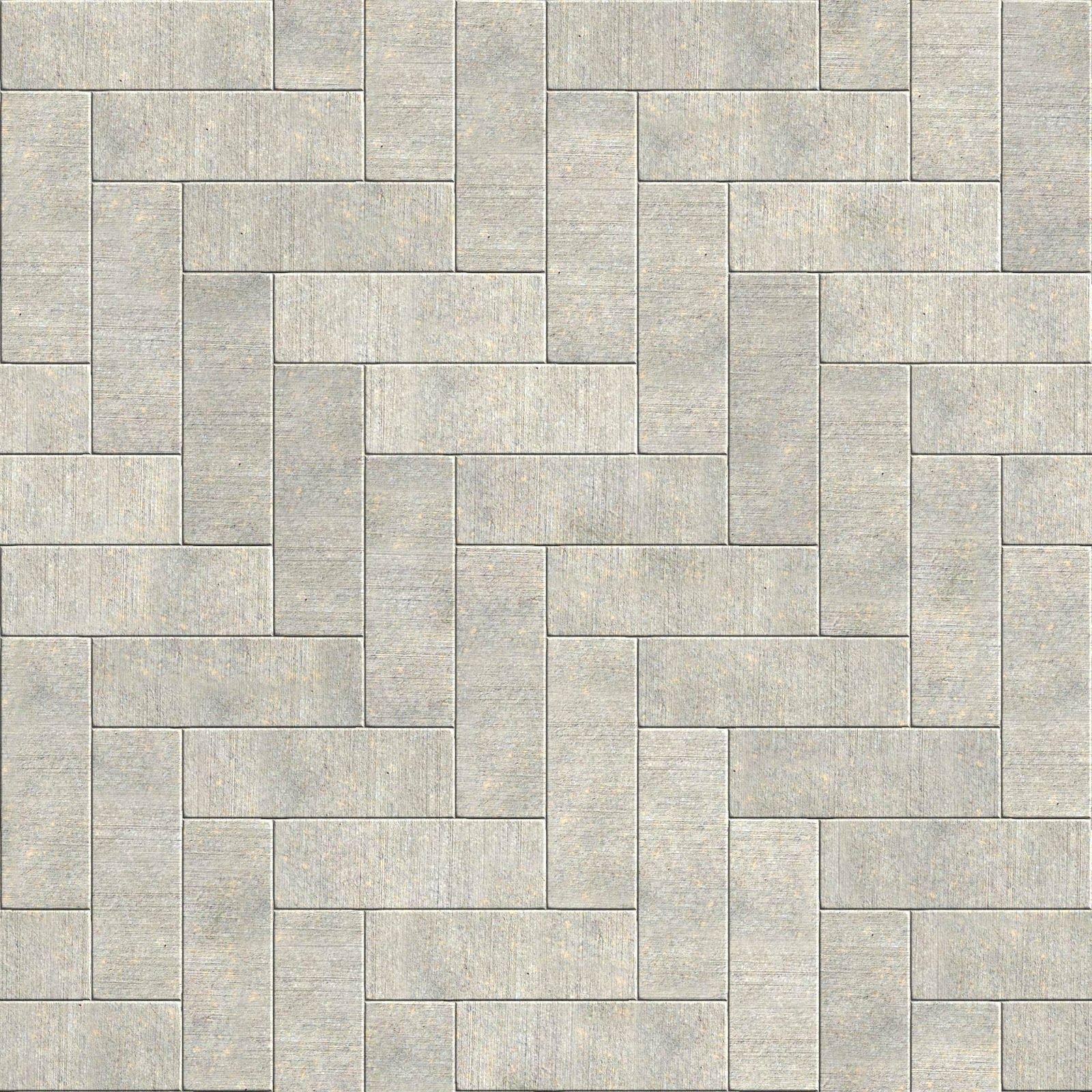 Seamless Concrete Tiles + (Maps) texturise Texturas