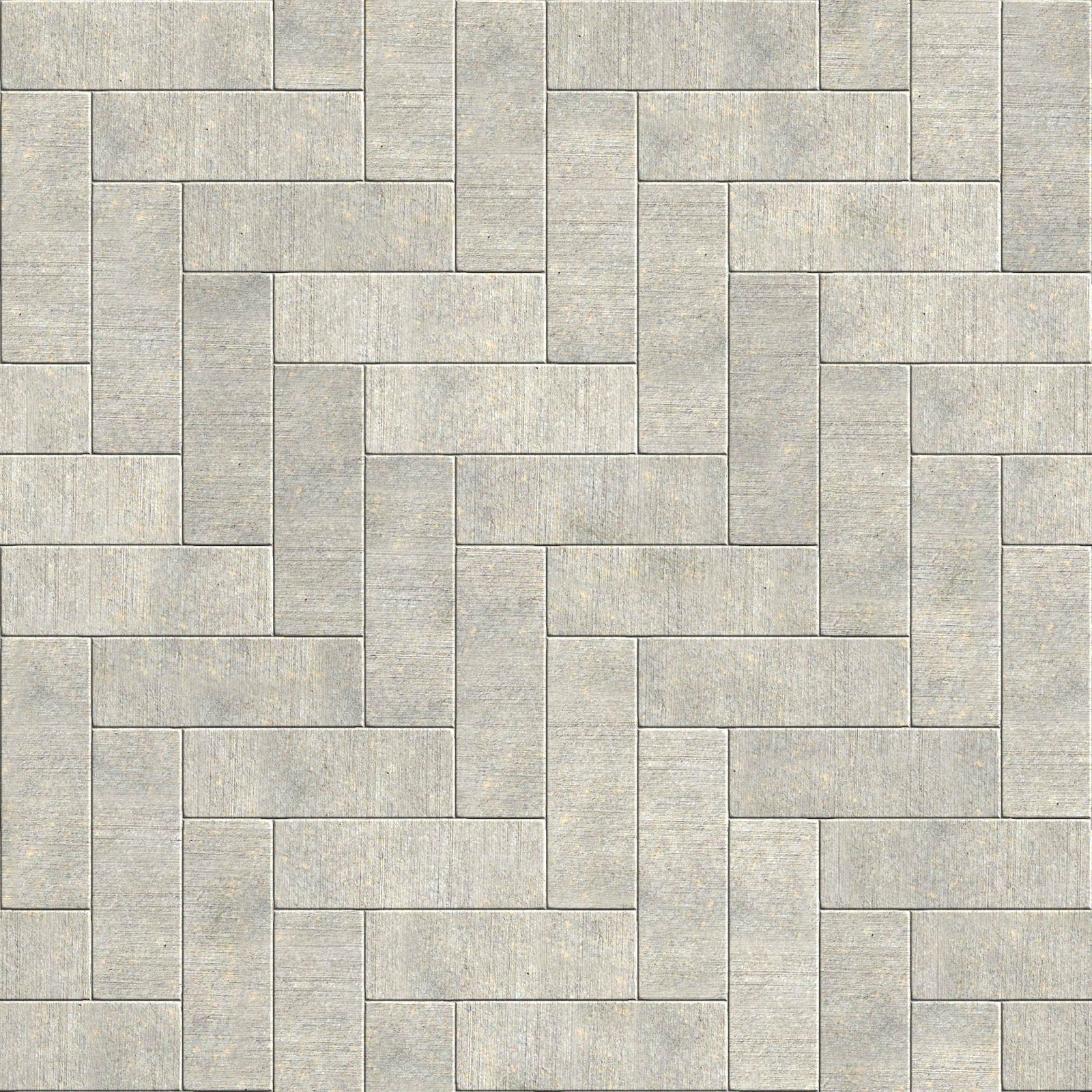 Seamless concrete tiles maps texturise textures for Floor tile planner