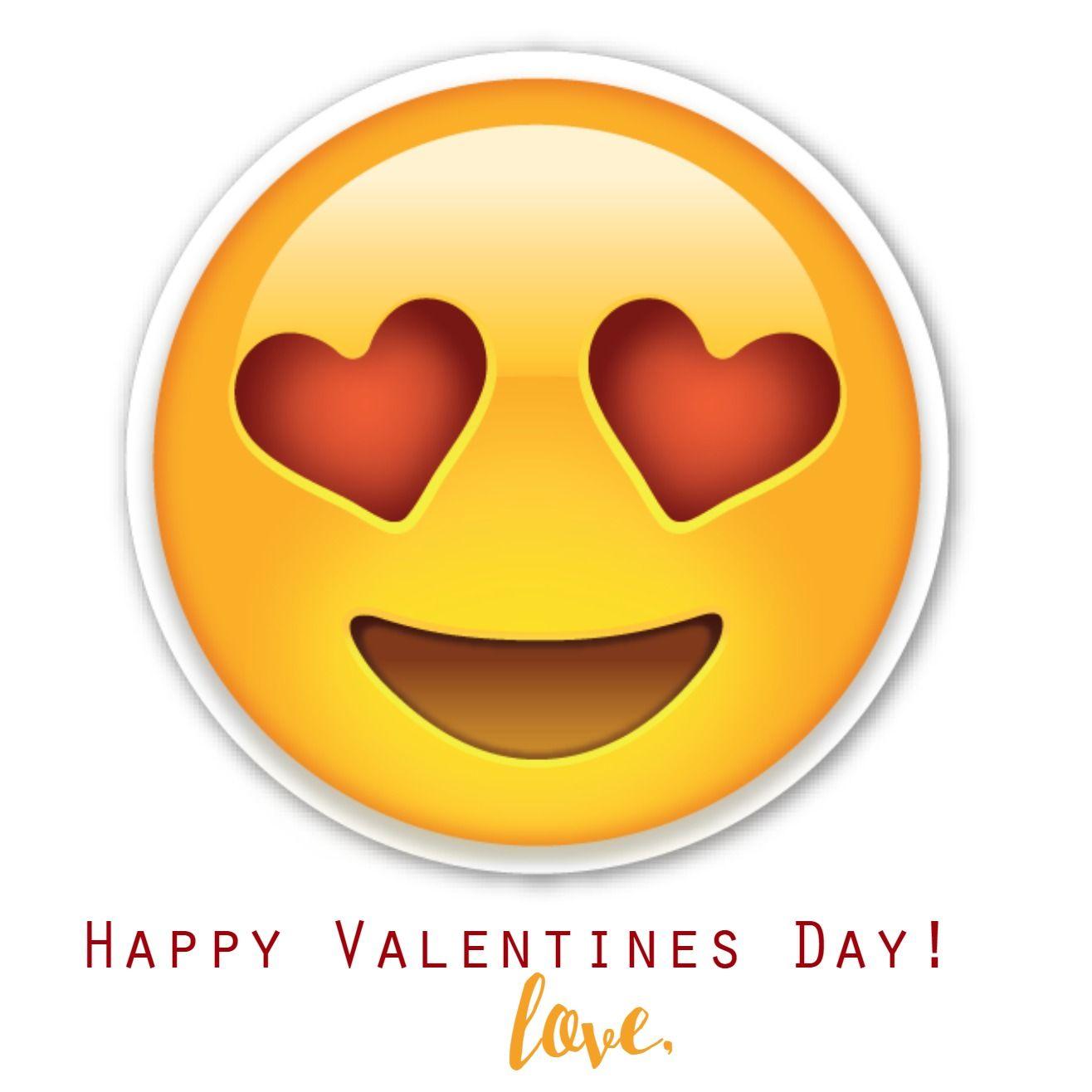 Emoji Valentines Valentine Coloring Pages Valentines Day