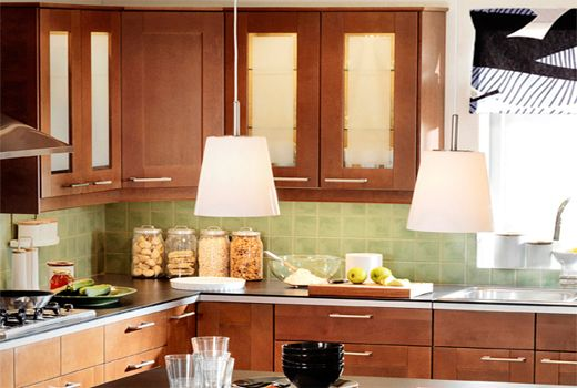 Etonnant IKEA Kitchen Cabinets Base Cabinets, Wall Cabinets, Cabinets For Built In  Appliances High