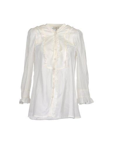 http://etopcoats.com/joie-women-shirts-long-sleeve-shirt-joie-p-5528.html