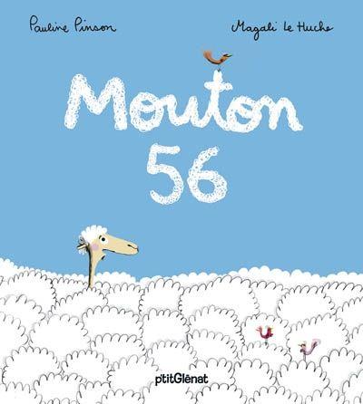 Virtual Catalogue Of Librairie Monet Picture Book Clip Art Books
