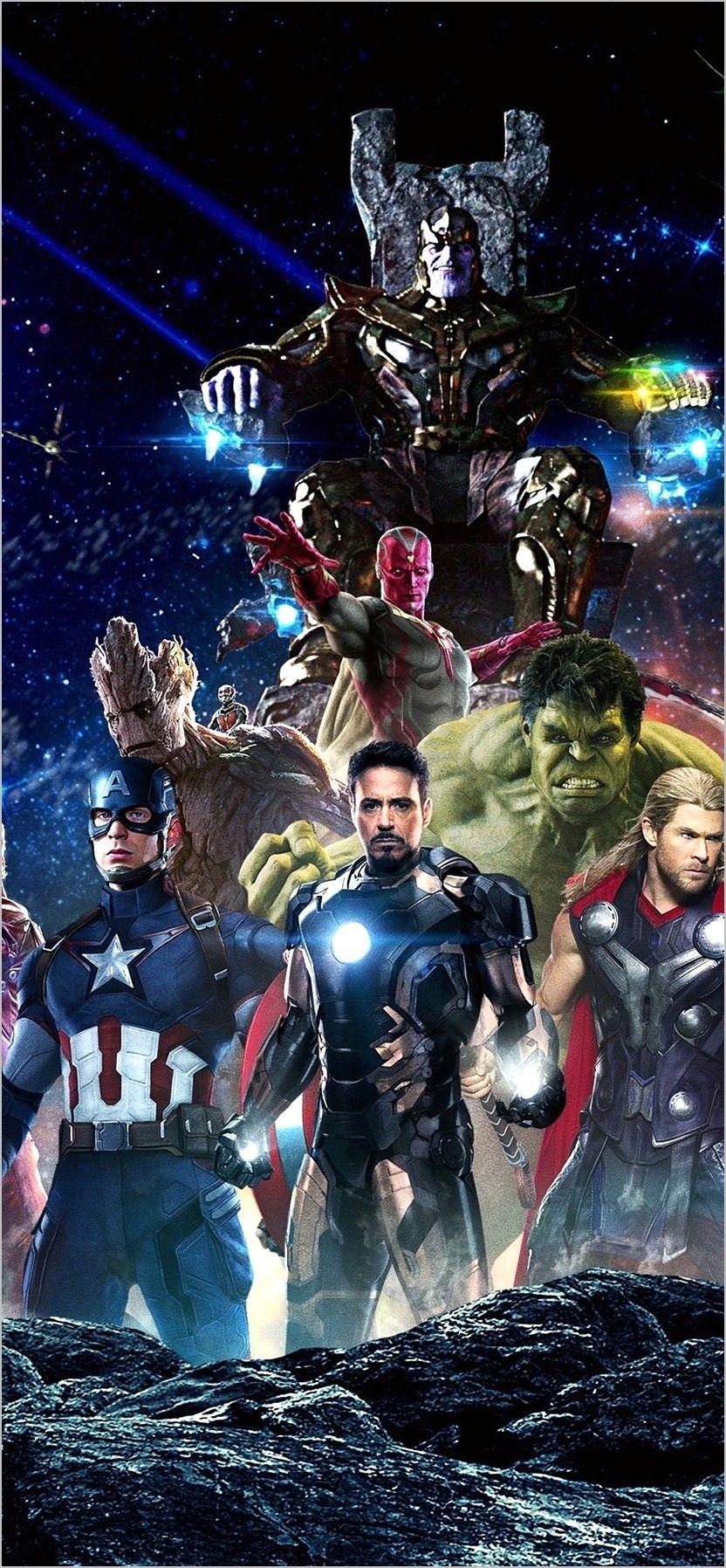 Avengers 4k Wallpapers For Mobile 4k Wallpaper For Mobile Mobile Wallpaper Movie Wallpapers Full hd avengers wallpaper hd for mobile
