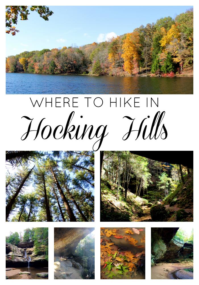 The 25 Best Hocking Hills Cabins Ideas On Pinterest Log