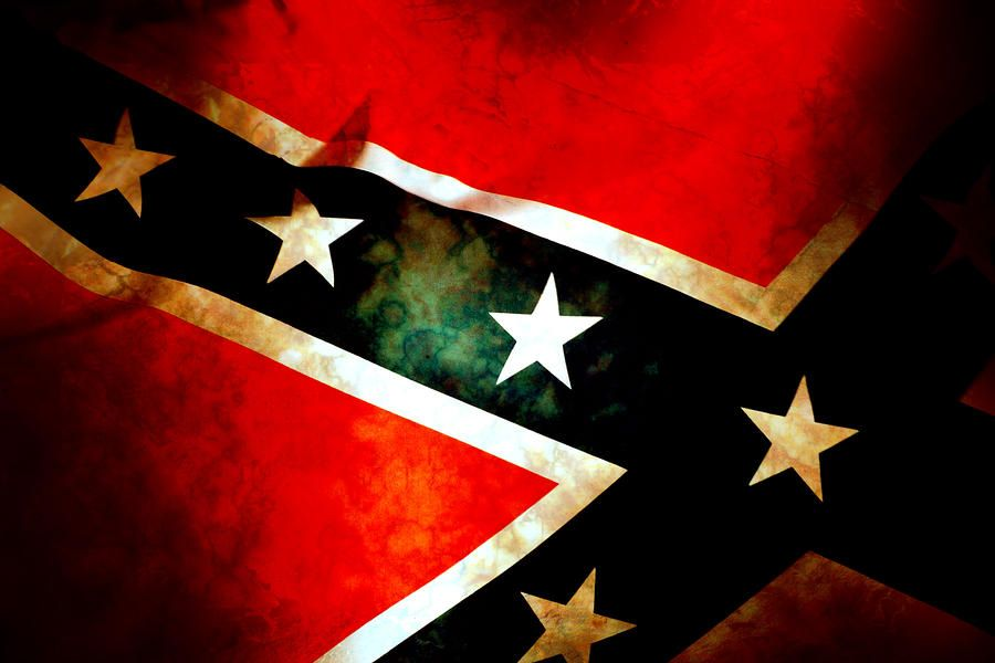 Original Confederate Flags for Sale Travel Guide and