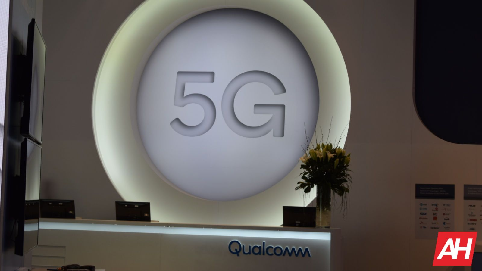 Qualcomm Bosch Working Together On 5g Nr For The Industrial Iot