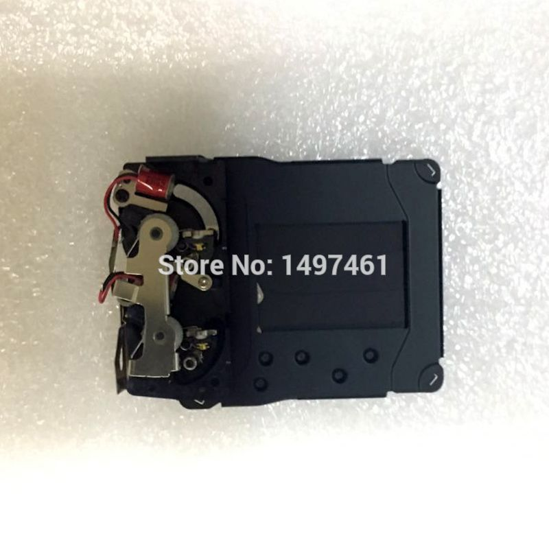86231a985a106d80fff3680145d0becf click to buy \u003c\u003c new original shutter group with blade curtain repair