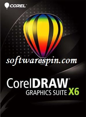 Coreldraw Graphics Suite X6 Activation Code Serial Number
