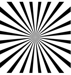 Black Sunburst Background Free Vector Graphics Vector Free Free Vector Art