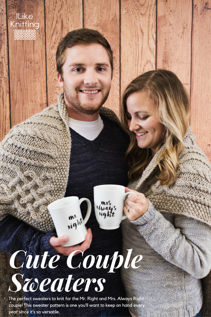 Womens Love Begins After Coffee Cozy Sweater