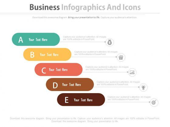 Image Result For Market Research Powerpoint Template Data