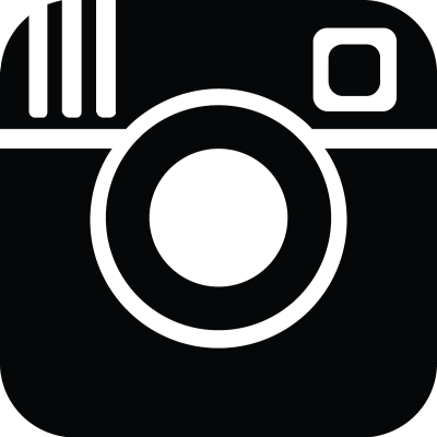 Instagram Logo Png Images Transparent Background Download Logos Png Picture 5 Wikipng Icones Redes Sociais Logos Instagram