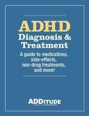Adult add adhd in pregnancy foto 13
