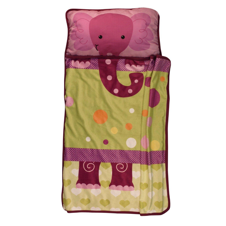 adairs sleeping cloud kids gifts pin online toys home bag mats