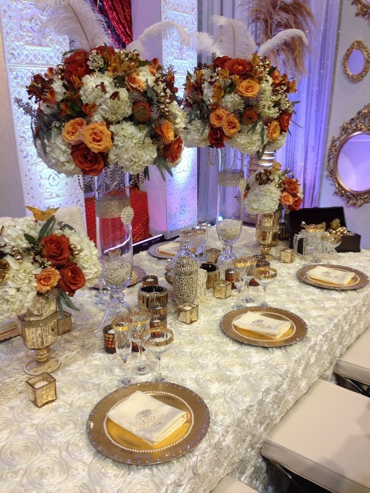 Click On The Photo To Book Your Wedding Photographer Engagement Table Decor Ideas