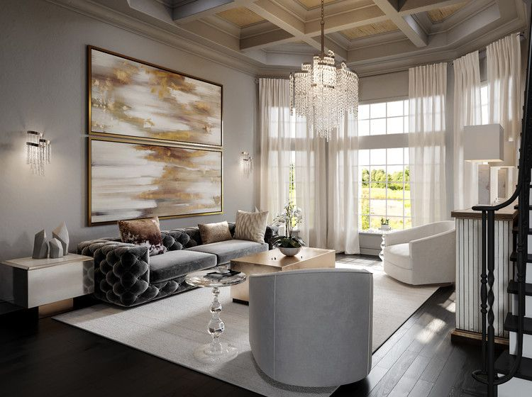 . Top 10 Orlando Interior Designers   Style  Glamorous Interior Design