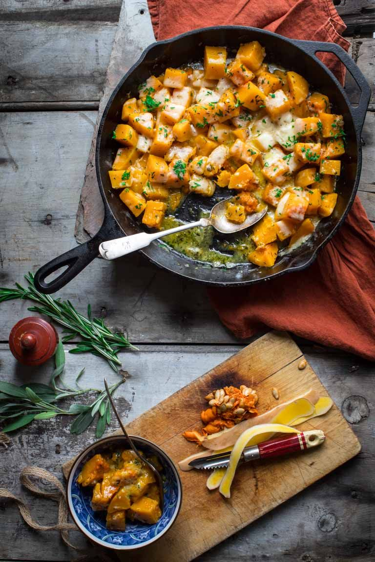 Butternut Squash Recipes Dinner News At Recipe Partenaires E Marketing Fr