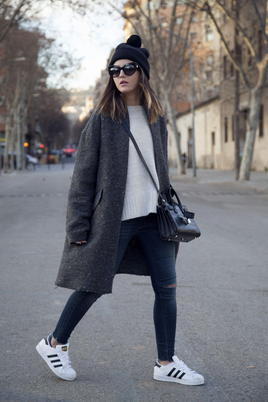 By Pepa Pinterest Maxi Alexandra {pepastyle} Coat Lovely qpxxZwHSt