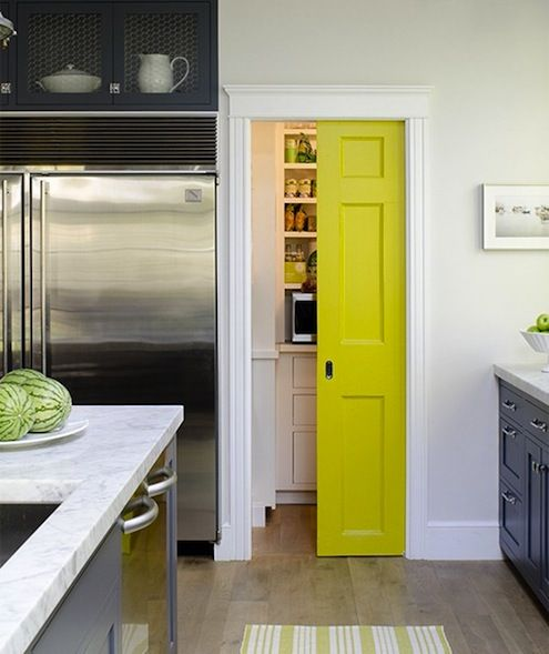 Wonderful 17 Images About The Boyu0027s Room On Pinterest Pocket Doors Guest Rooms  And Closet Door.