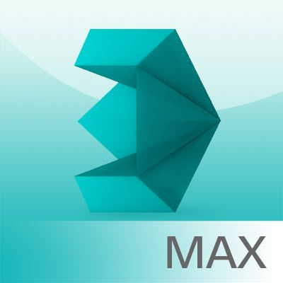 3ds Max Learning Path Autodesk Area 3ds Max Autodesk 3ds Max Autodesk