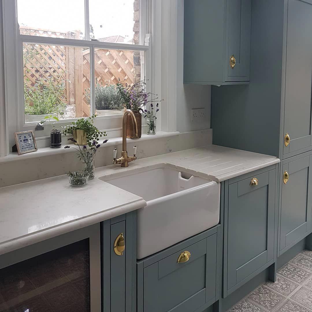 Furniture Wholesale Discountfurnituretampa Duck Egg Blue Kitchen Cabinets Painting Kitchen Cabinets Kitchen Renovation