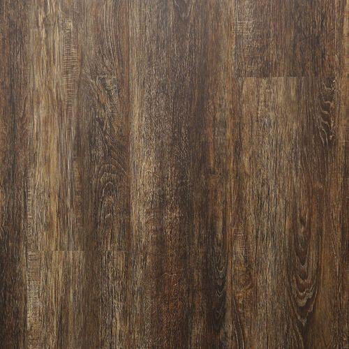 2 15 Menards Wellmade Dynasty Vinyl Plank 6 X 36 14 57 Sq Ft Pkg