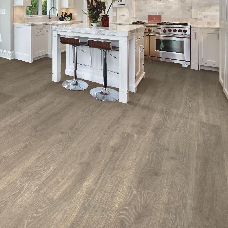 Mohawk Flooring Vacuum: Mohawk Carpet Pet Sns