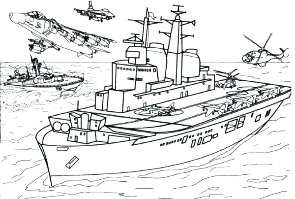 Army Coloring Pages Army Coloring Pages Military Battleship Army Coloring Pages Army Coloring Airplane Coloring Pages Truck Coloring Pages Free Coloring Pages