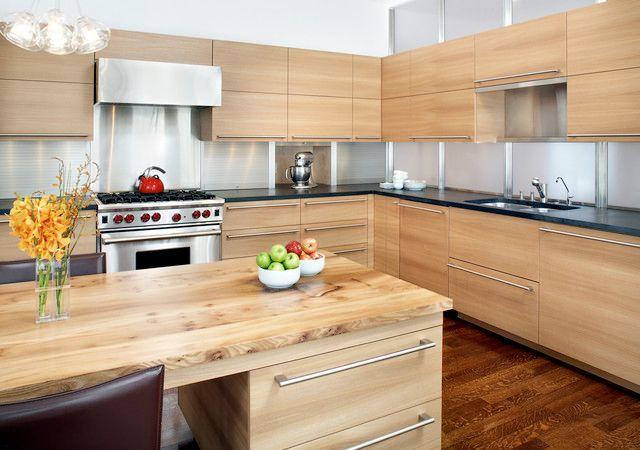 Exceptional Tafel Küche Schränke Dies Ist Die Neueste Informationen Auf Die Küche .