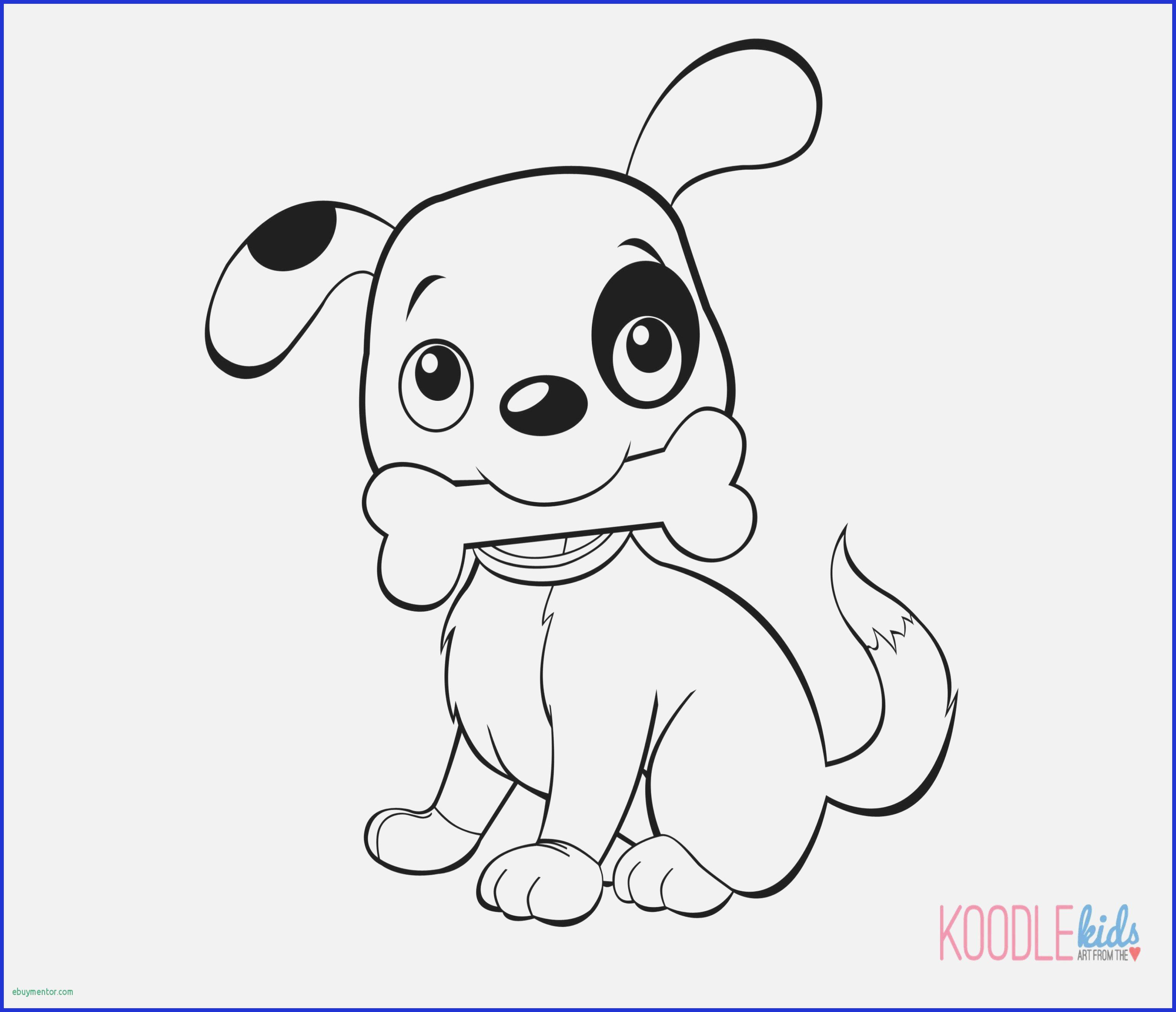 Coloring Pages Of Puppies Best Of Husky Puppies Coloring Pages [ 2656 x 3088 Pixel ]