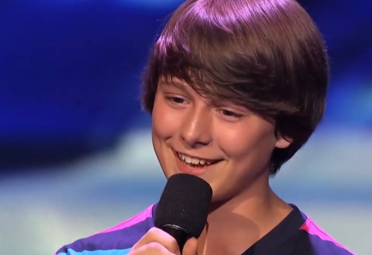 THE BEST TOP 10 X FACTOR (TEENAGERS) AUDITIONS WORLDWIDE No