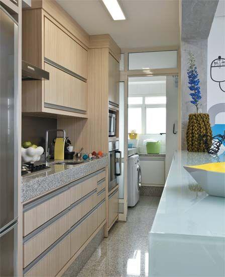 Apartamentos Decorados Pequenos 7 Jpg 448 550 Decoracao Cozinha