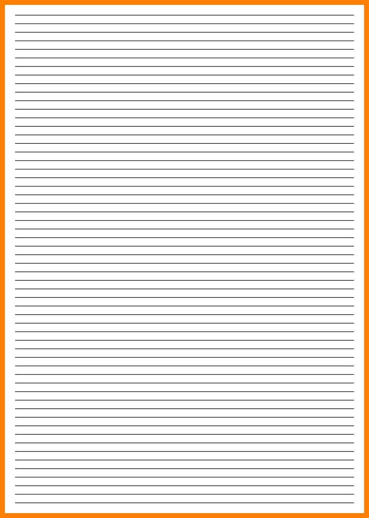 Vorlage liebesbrief briefpapier Briefpapier Vorlage