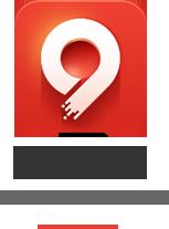 скачать приложение 9 Apps на андроид - фото 6