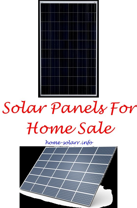 solar panel manufacturers solar heater solar and showers rh pinterest com