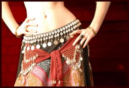 Dancers Hips Buffalo Ny Dance Outfits Dance Attire Belly Dance