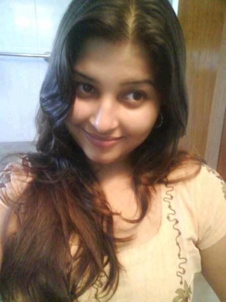 Beautiful Desi Girls Fb Girls Desi Beauty Girl Pictures