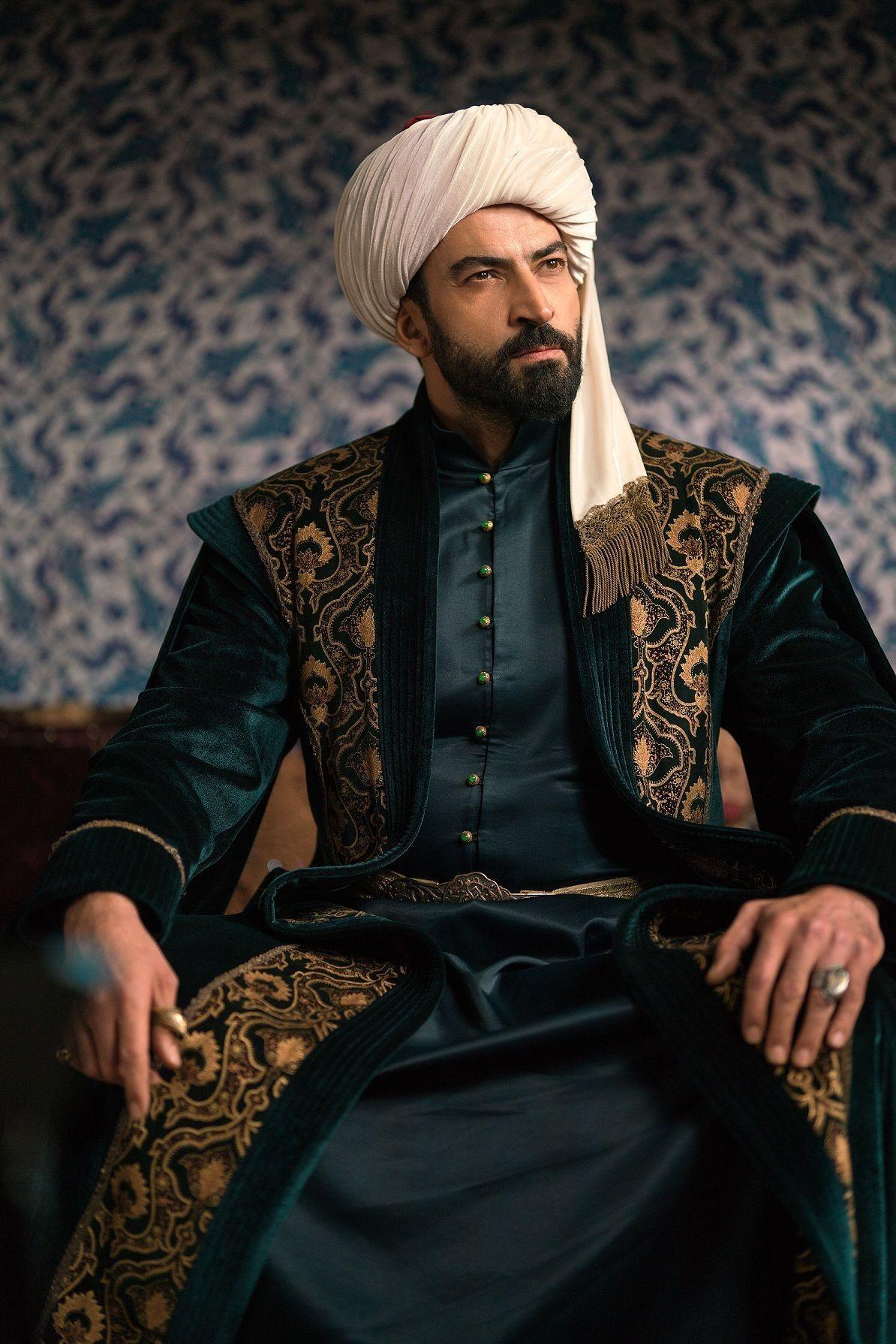 балтийском море фотографии турецких султанов зелёных акцентов то