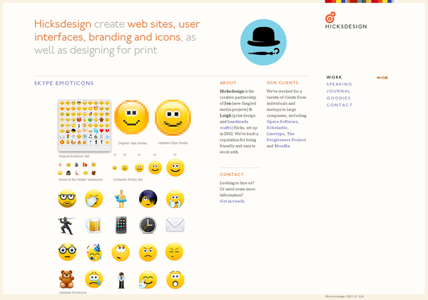 Pin by Ed de Quincey on Web Designs I Like Create