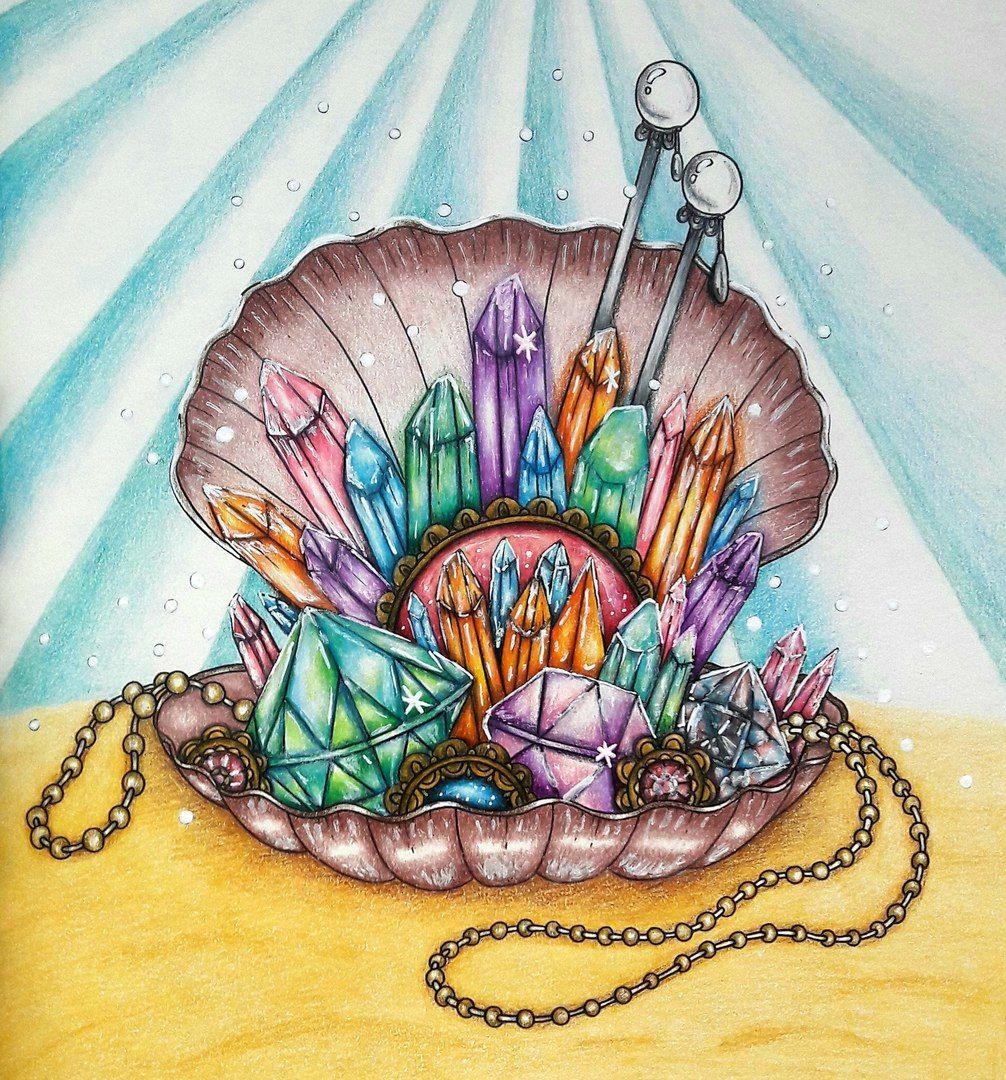 Раскраски антистресс, арт, вдохновение, хобби ;) | VK ...