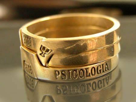 2596ffafd15c anillo de grado