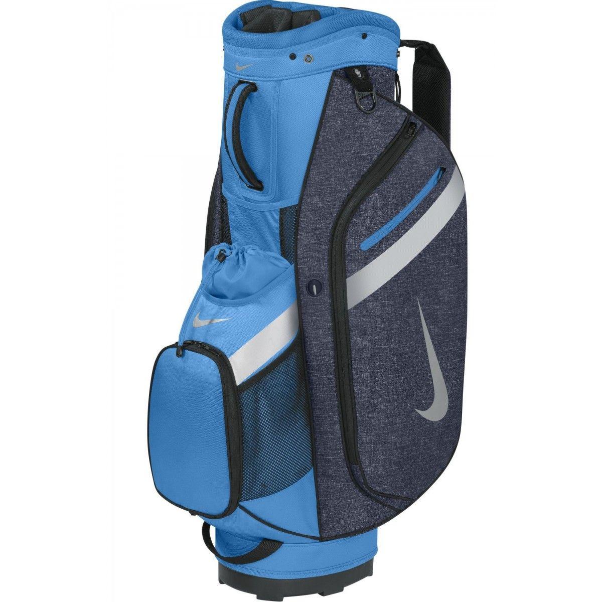 Nike Sport IV Cart Bag 2016 Golf & Ski Warehouse Ladies